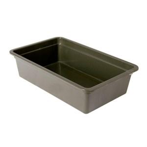 Ящик для рассады Урожай-4