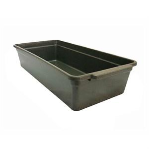 Ящик для рассады Урожай-6