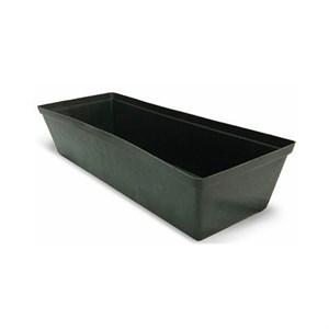 Ящик для рассады Урожай-7