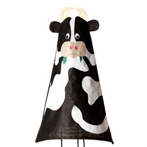 Укрывной колпак Корова