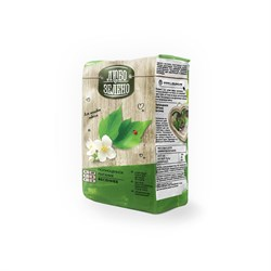 Удобрение Либо-Зелено Весна 1кг брикет