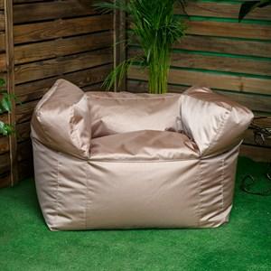 Кресло бескаркасное H701-06