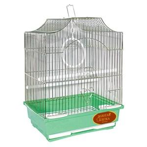Клетка ЗК для птиц 112