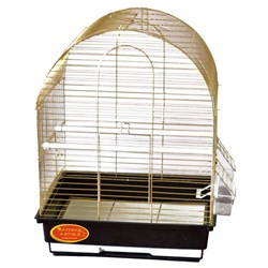 Клетка ЗК для птиц A417G