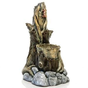 Умывальник Старое дерево U08192
