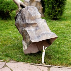 Камень Валун малый F08232