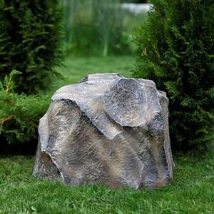 Камень Валун большой F08234
