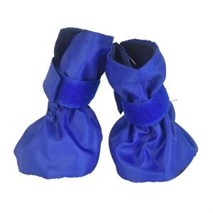 Ботинки БАДИ для собак болоневые 4 шт М