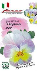 Виола Виттрока Карамель ангел 10шт