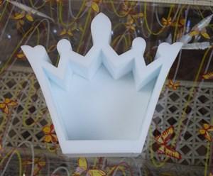 Коробка Корона