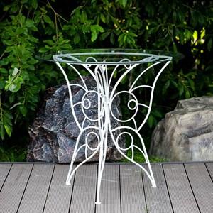 Стол садовый (аренда)