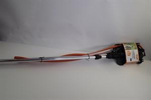 Брандспойт телескопический 3м - фото 53026