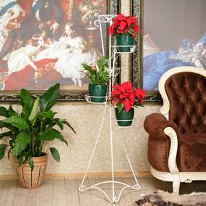 Подставка Лоза 14-105-WG на 5 цветов