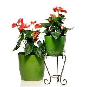 Подставка на 1 цветок