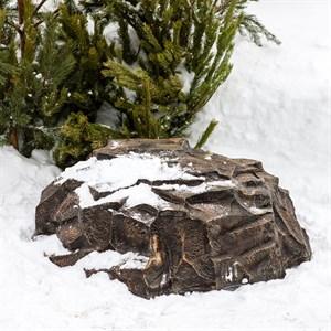 Крышка люка камень U07955