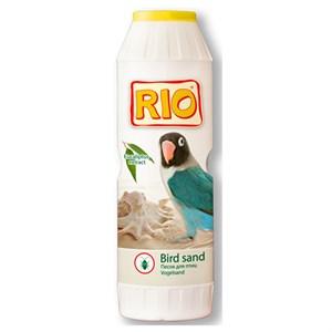 Песок Рио для птиц 2кг