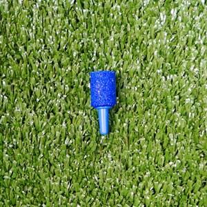 Распылитель А-003 цилиндр 15*25мм