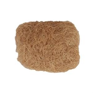 Сизалевое волокно 100гр натуральный