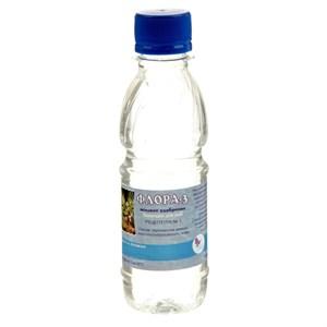 ФЛОРА- 3 водный раствор 200мл