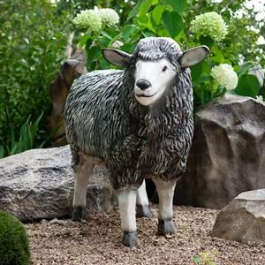 Фигура Овца