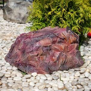Фигура Камень декоративный малый
