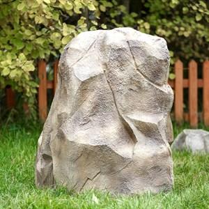Фигура Камень декоративный