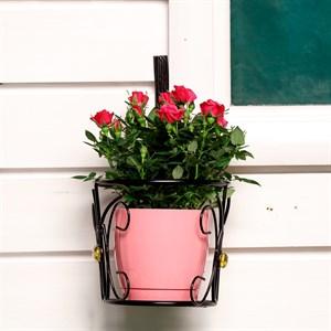 Подставка балконная для цветов 51-276