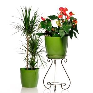 Подставка Классика 70-031 на 1 цветок