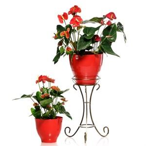 Подставка Классика 70-061 на 1 цветок
