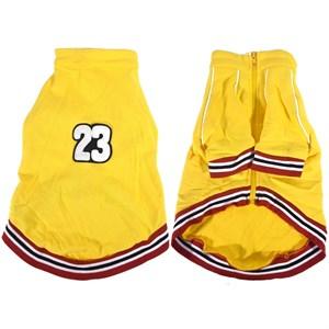 одежда для собак спорт
