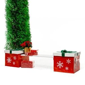 Лавка Подарки U08276