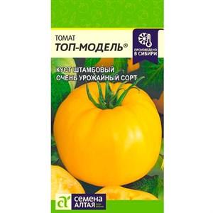 Томат Топ-Модель 0,05гр - фото 66912
