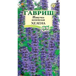 ЖивучкаженевскаяХелена0,02гр - фото 67135