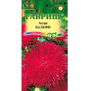 АстраБальфиигольчатаятемно-розовая0,3гр - фото 67216