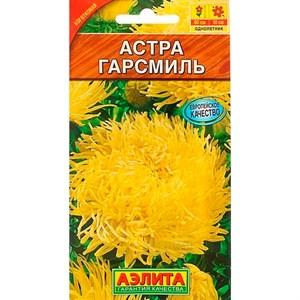 Астра Гарсмиль