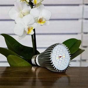 Лампа для растений Гелиос 21 - фото 71829