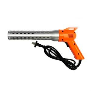 Зажигалка электрическая DH2000 Мощность 230 В/50 Гц 2000 Вт
