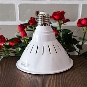 Лампа для растений Весна 15 Вт - фото 73427