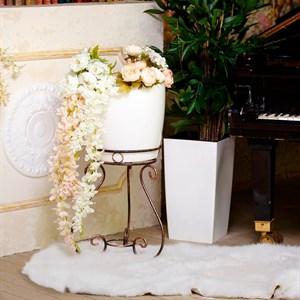Подставка 25-006 на 1 цветок