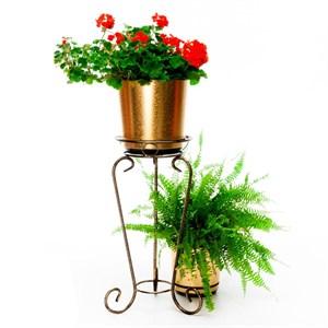 Подставка 25-012 на 1 цветок