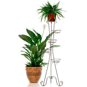 Подставка Классика 18-105 на 5 цветов