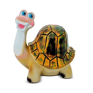 Фигура Черепаха большая
