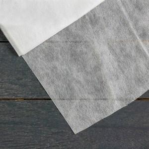 Укрывной материал Эконом 42-3,2*10м - фото 74620