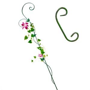 Шпалера для растений 57-009