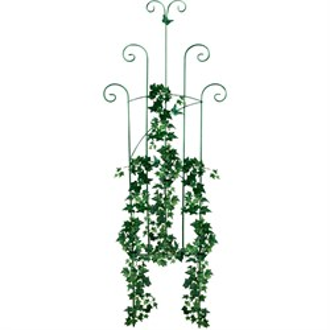 Шпалера для растений 57-050