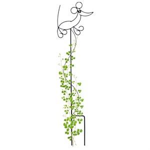 Шпалера для растений 57-504