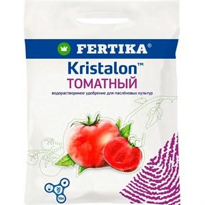 Удобрение Фертика Кристалон томатный 100г