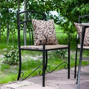 Кресло с деревом 891-78