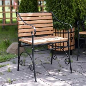 Кресло с деревом 880-52R