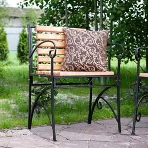Кресло с деревом 880-62R
